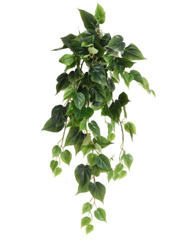 Künstliche Philodendron Ranke, ca. 80cm