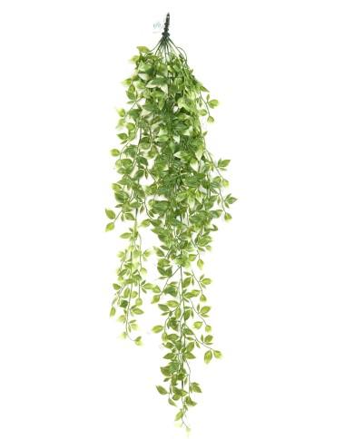 künstliche Tradescantia Ranke, ca. 85cm
