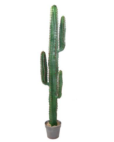Künstliche Kaktus Mexiko, ca. 150cm
