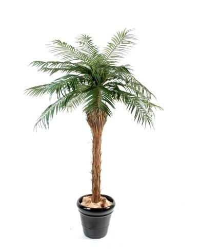 künstliche Phönix Palme, ca. 260cm