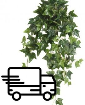 Kunstpflanzen mit Express-Versand