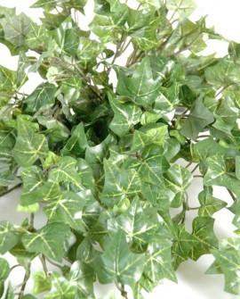 Künstliche Efeu Pflanzen